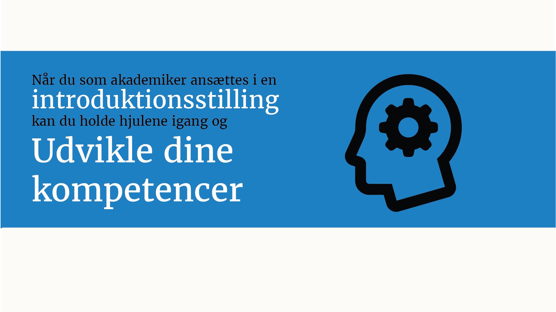 Slider_Ledig