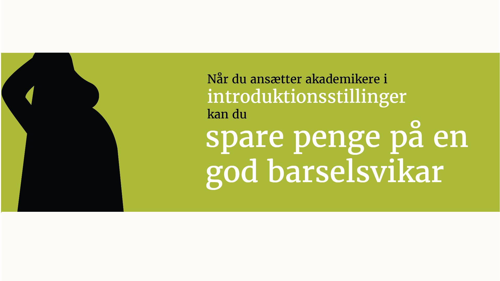 Slider_barsel